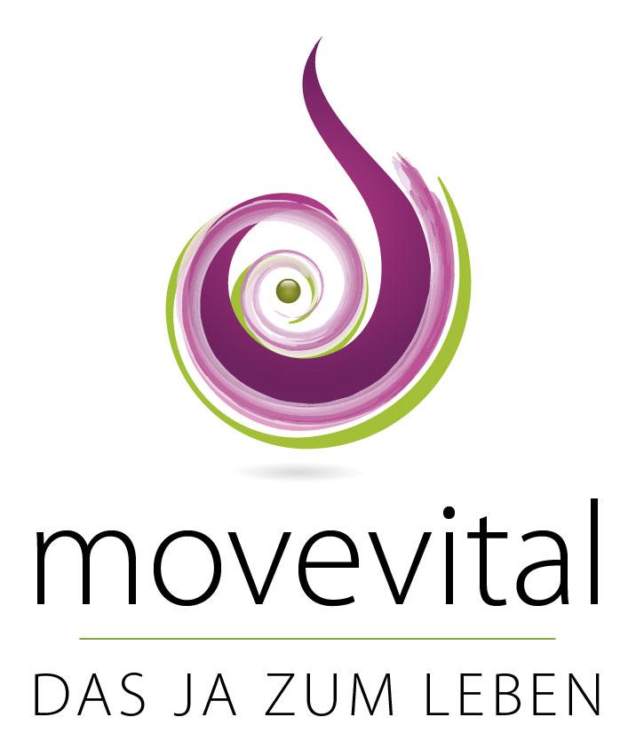 movevital.eu